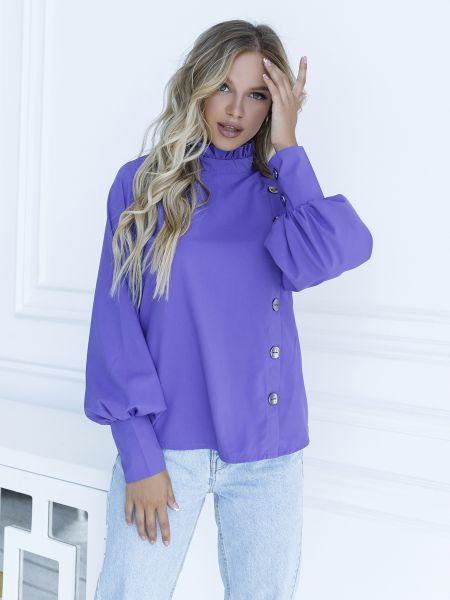 Повседневная блузка Issa Plus
