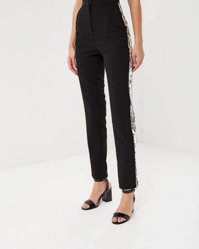 Черные брюки Mirasezar