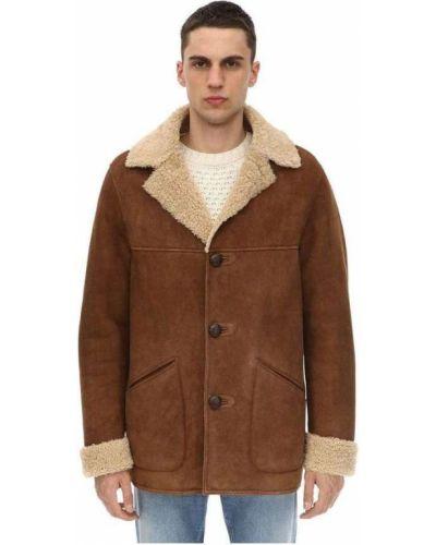 Płaszcz Belstaff