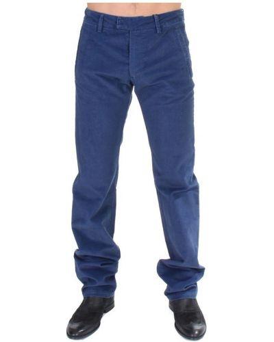 Spodnie na co dzień Gf Ferre