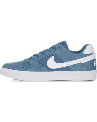 519117a2 Мужская обувь Nike (Найк) - купить в интернет-магазине - Shopsy