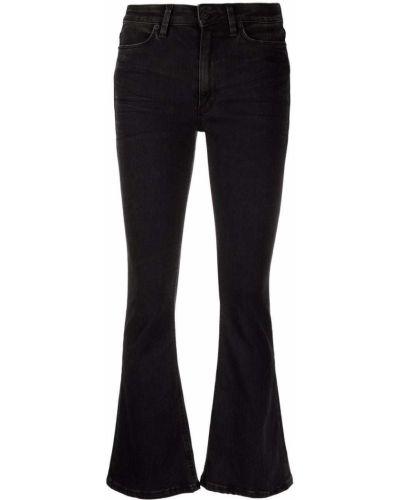 Черные джинсовые джинсы Dondup