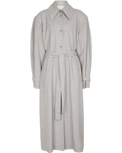 Пальто классическое Magda Butrym