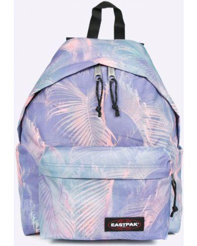 Рюкзак фиолетовый сиреневый Eastpak
