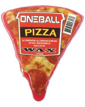 Парафин для рук Oneball