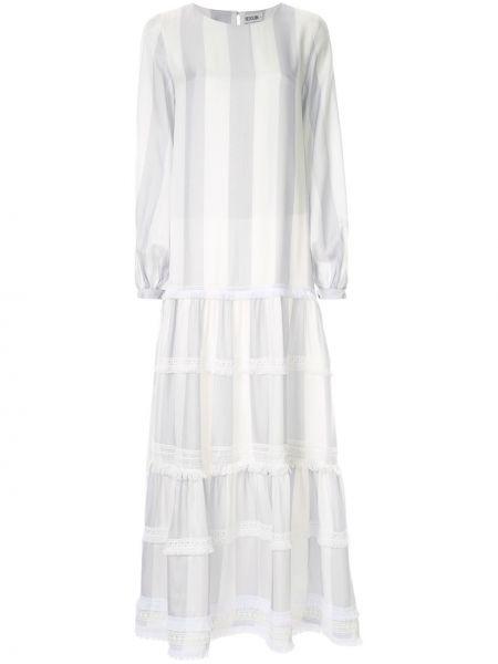 Платье макси Bedouin