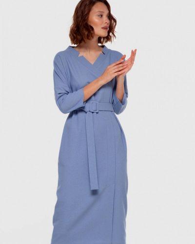Платье-футляр Lova