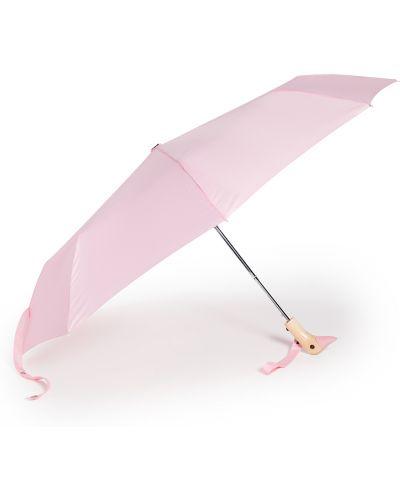 Różowy parasol Shopbop Home