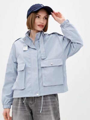 Облегченная куртка Grafinia