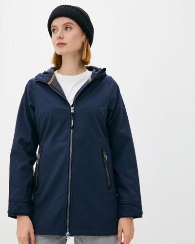 Куртка - синяя Icepeak