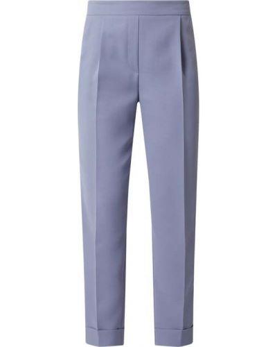 Niebieskie spodnie Jake*s Collection