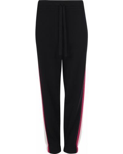 Черные спортивные брюки Ballantyne