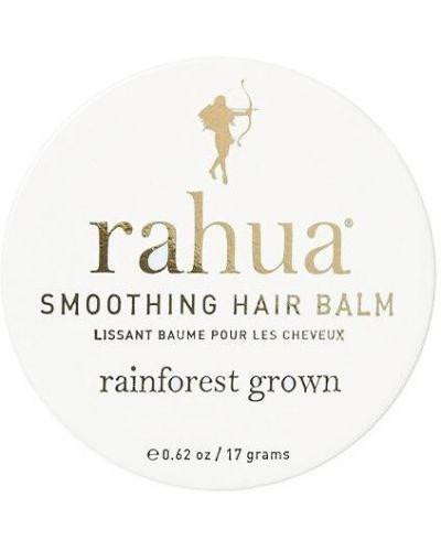 Balsam do włosów przezroczysty przeciw zmarszczkom Rahua