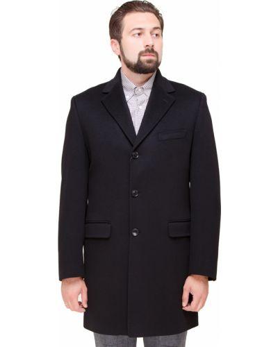 Пальто шерстяное из вискозы Heresis
