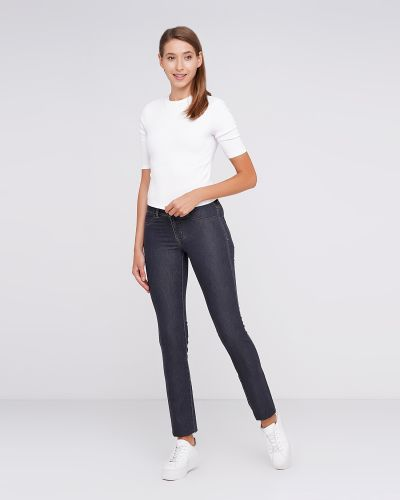 Ватные хлопковые брюки Lagrand