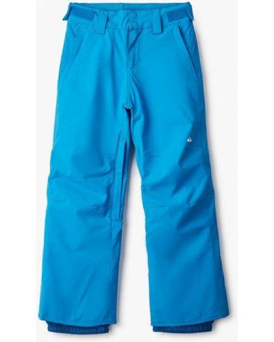 Горнолыжные брюки Quiksilver