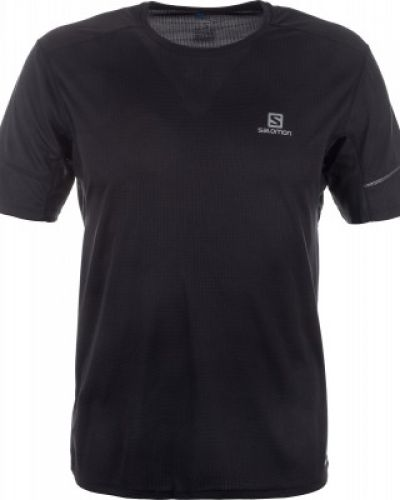 Спортивная футболка для бега Salomon