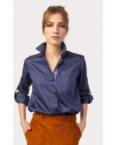 Рубашка с длинным рукавом Stimage