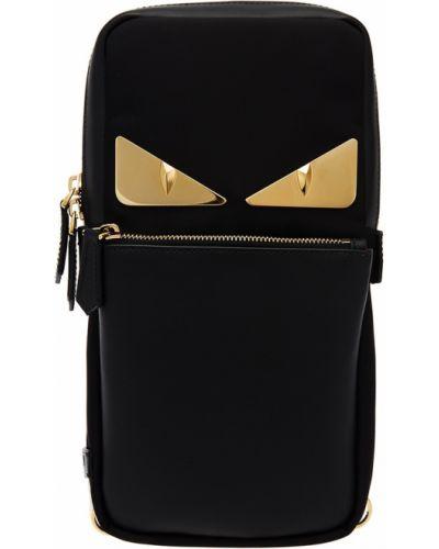 7b07a59a3b6d Мужские сумки Fendi (Фенди) - купить в интернет-магазине - Shopsy