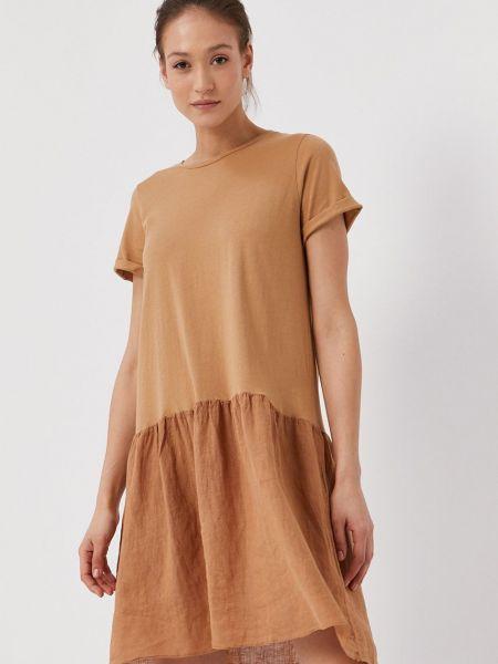 Платье Deha