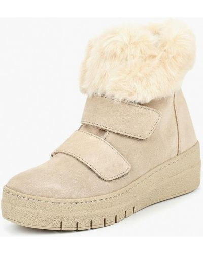 1da469974 Купить женскую обувь Tamaris (Тамарис) в интернет-магазине Киева и ...