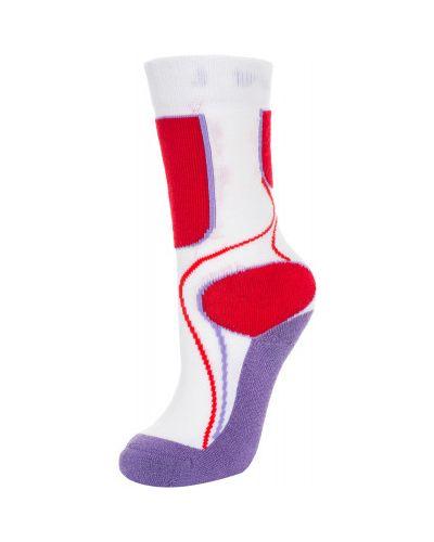 Носки нейлоновые шерстяные Glissade