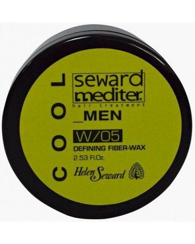 Воск для укладки волос Helen Seward Milano