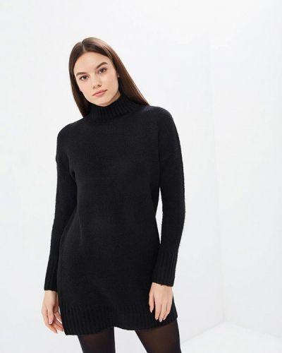 Платье платье-свитер осеннее Befree