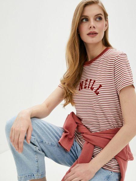 Рубашка футбольный O`neill
