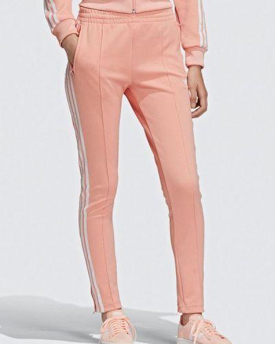 47981ae103e7 Купить женские спортивные брюки Adidas Originals (Адидас Ориджинал ...