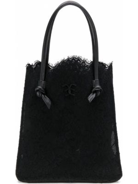 Сумка шоппер сумка-тоут с ручками Ermanno Scervino