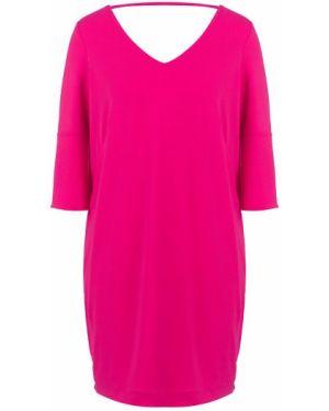 Платье мини Comma