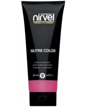 Гель для десен Nirvel Professional