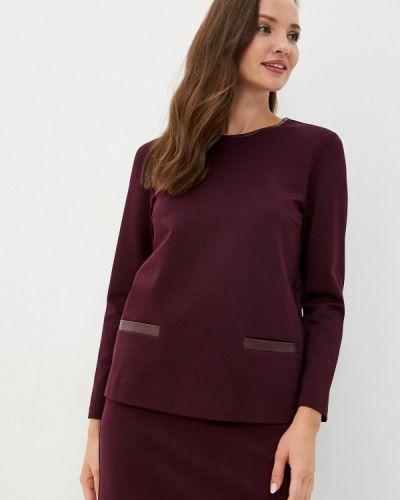 Блузка - фиолетовая Steinberg