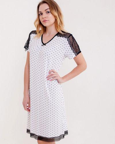 Платье весеннее Pastunette