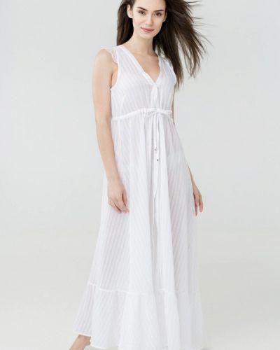 Платье Ora
