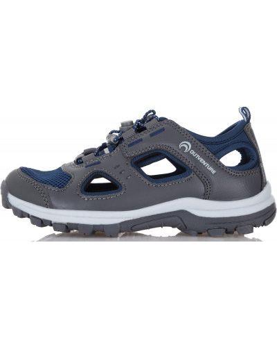 Спортивные сандалии туристические на шнуровке Outventure