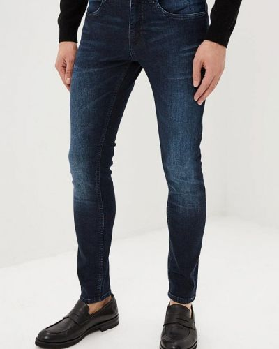 Купить мужские джинсы Lindbergh в интернет-магазине Киева и Украины ... 80e0103e3f3c6
