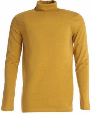 Żółty golf Multu