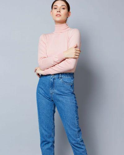 Акриловая свитер Musthave
