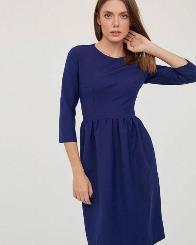 Платье Evalution