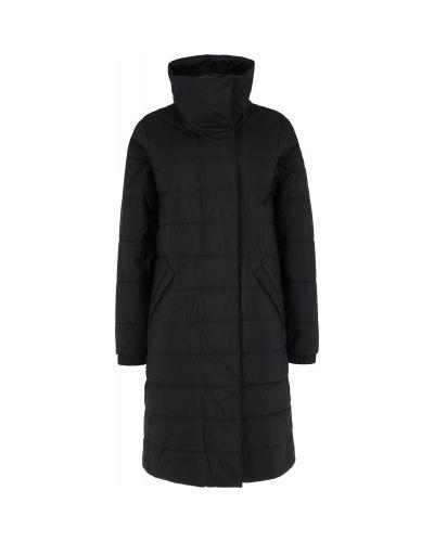 Куртка мембранная - черная Outventure