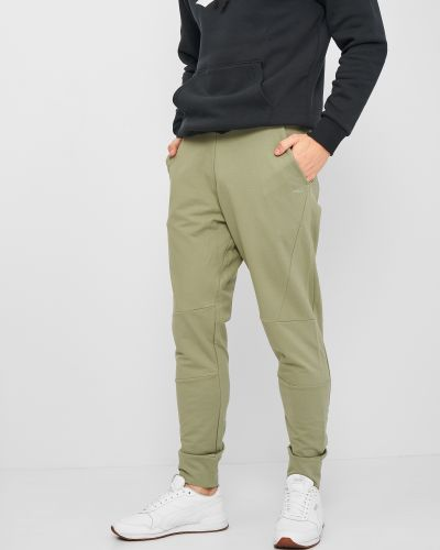 Легкие спортивные брюки Outhorn