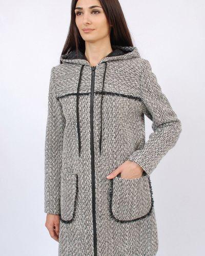 Пальто осеннее пальто Sab
