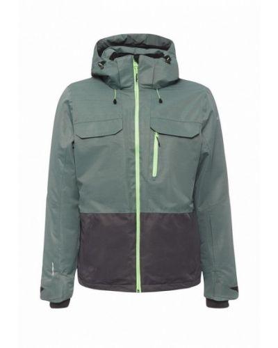Куртка горнолыжная осенняя лыжная Icepeak