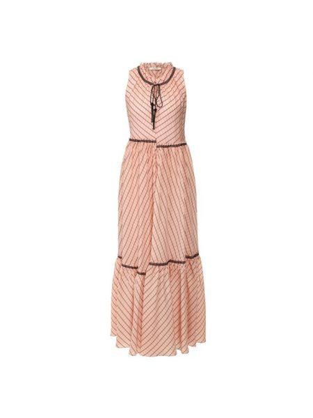 Платье макси Dorothee Schumacher