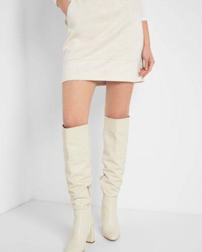 Spódnica mini Orsay