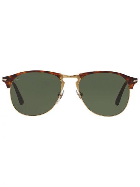 Солнцезащитные очки с завязками Persol