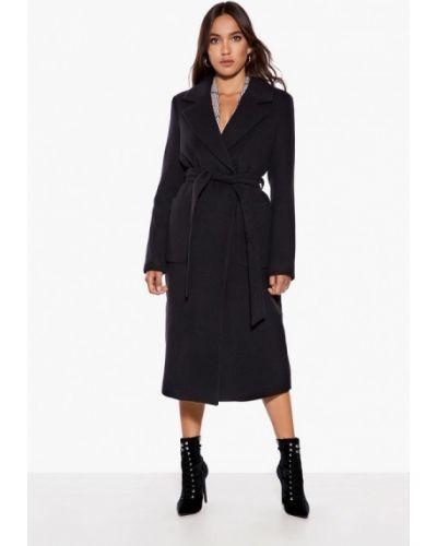 Пальто демисезонное пальто Ivyrevel