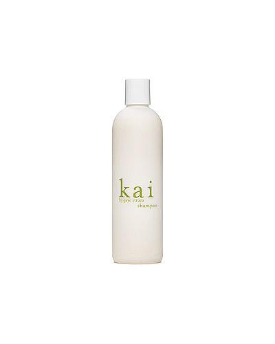 Шампунь для волос Kai